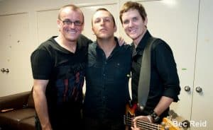 Phil, Paul & Grant, PC3