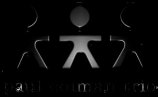 Paul Colman Trio logo