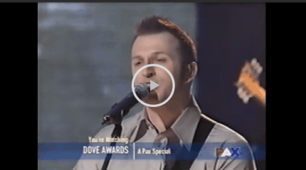 Turn Dove Award PC3 Thumbnail